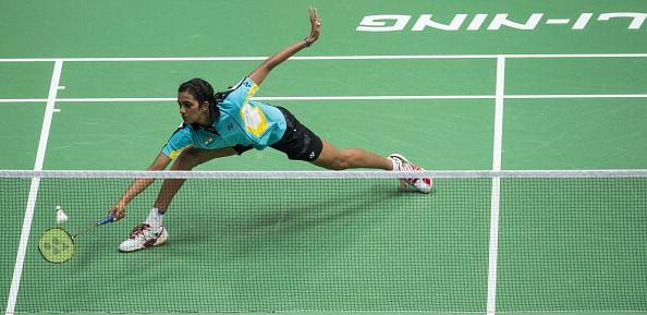 Saina, Sindhu face tough draw at All England
