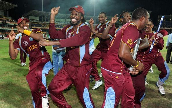 essay on t20 cricket formats