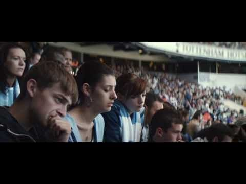 Video: Barclays acknowledges fan support for the Premier League