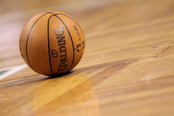 Indian U16 girls basketball team to train in China