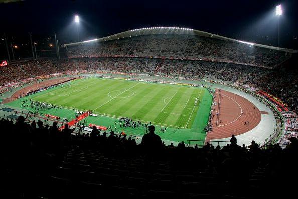 Champions League Finale 2020 Karten