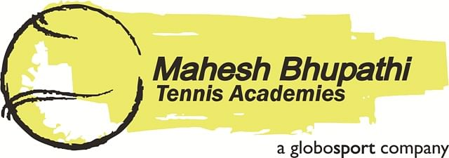 MBTA launch new tennis academy in Pune