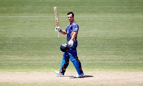 CLT20: Belligerent Broom guides Otago Volts to a convincing 62-run victory
