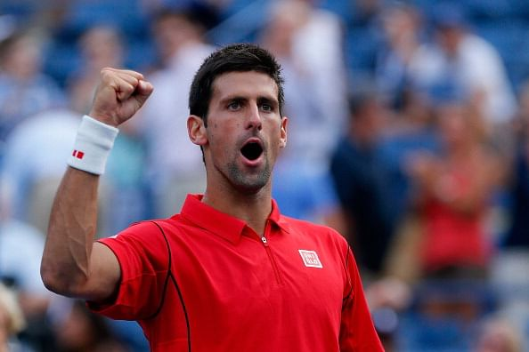 Novak Djokovic will be a huge boost for Serbia according to India's coach