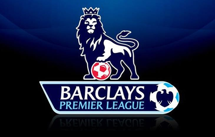 EPL is the most watched league in the world