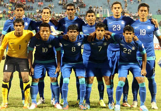 Gouramangi and Subrata offered trials by Danish top tier outfit; Nabi gets visa for MLS trial