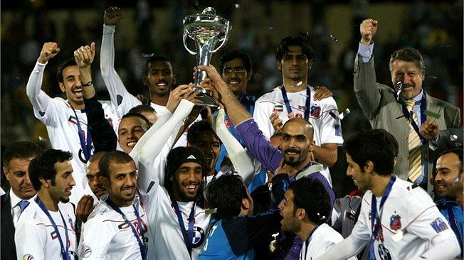 AFC Cup semi-final 1st Leg preview: Kuwait SC vs East Bengal