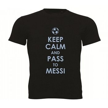 Lionel Messi T Shirts Sweatshirts Laptop Skins And Poster In India