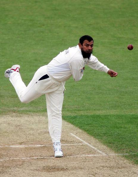 Saqlain Mushtaq could inspire West Indies spinners, says Miller