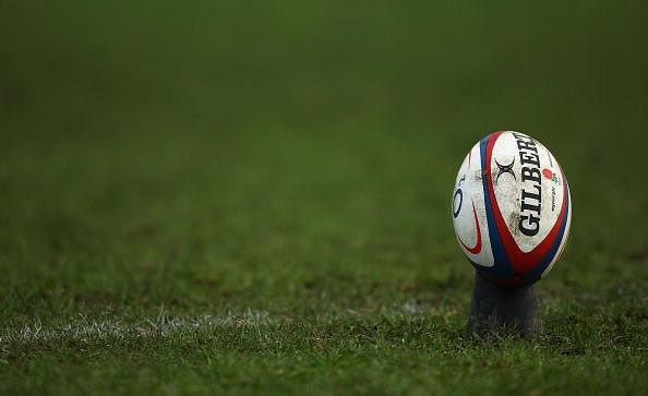 Beijing delegation apologises for rugby match-throwing
