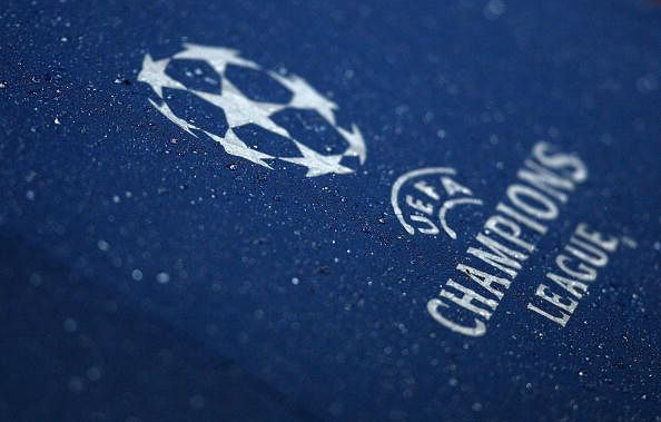UEFA Champions League 2013: The 'new' League of Champions