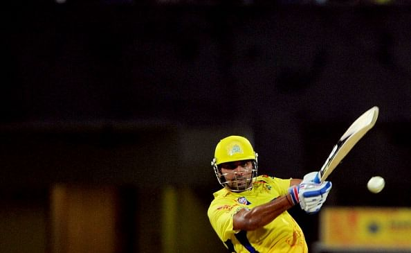 CLT20: Chennai Super Kings vs Sunrisers Hyderabad- Five talking points