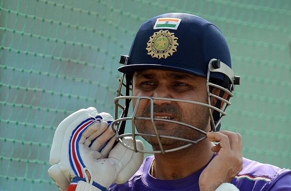 Virender Sehwag feels team comes before individuals