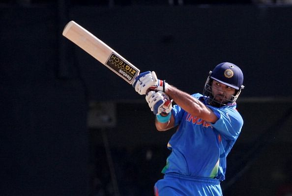 India A v West Indies A: India A look to continue their domination in the 2nd unofficial ODI