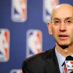 How sensible is NBA Commissioner Adam Silver's proposal to increase the age limit?