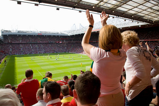 Barclays launch free bus services for away fans