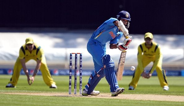 India vs Australia 2013: Only T20I - Match Preview