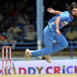 Humor: Hilarious one liners on Ishant Sharma