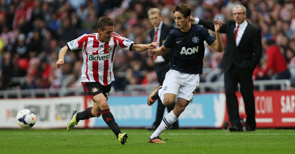 Preview: Man United v Southampton – Can the Saints keep up their defensive heroics?