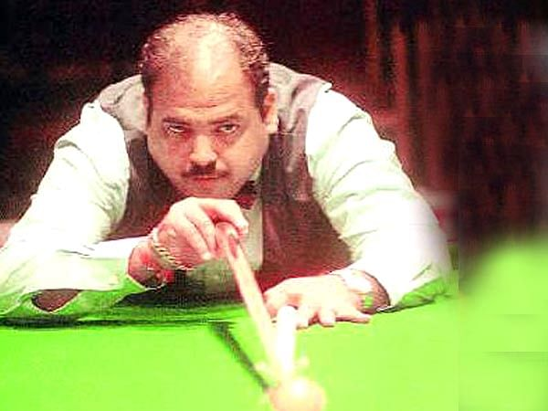 Billiards: Alok, Shandilya enter semis