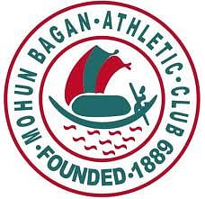 I-League: Mohun Bagan take on Sporting Clube de Goa tomorrow
