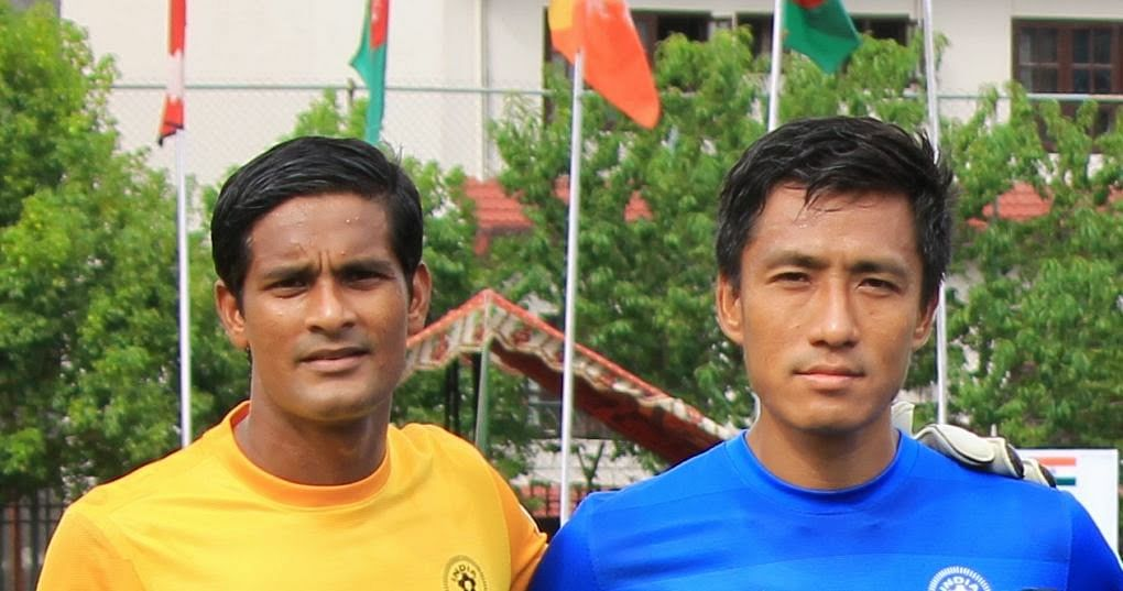 Gouramangi and Subrata set for Danish trials; more IMG-R players to get similar opportunities in Europe