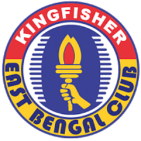 2013 AFC Cup - SF 2nd-leg: East Bengal vs Kuwait SC tickets on sale in Kolkata