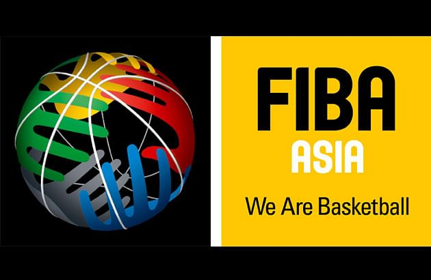 Team India to face Chinese Taipei in their opening clash of 25th FIBA Asia Championship for Women