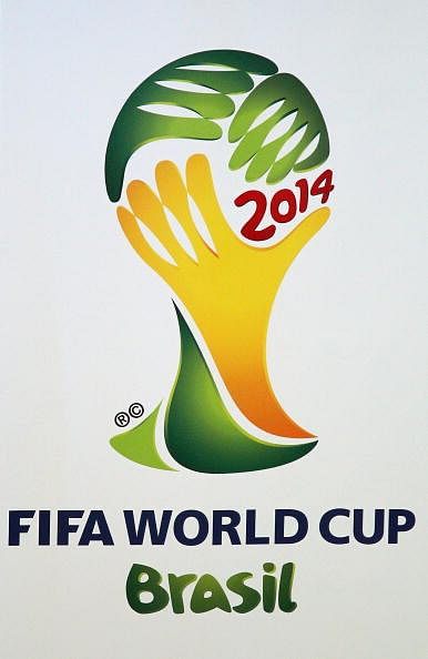 FIFA World Cup 2014 – Who all are going to Brazil? – A look at the qualifiers