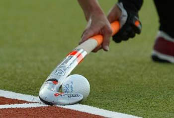 Sarvanjit sizzles as Punjab and Sind Bank clinch Surjit hockey crown