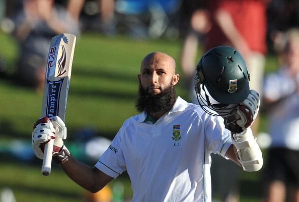 South Africa woes increase - Hashim Amla returns home, Dale Steyn faces late fitness test