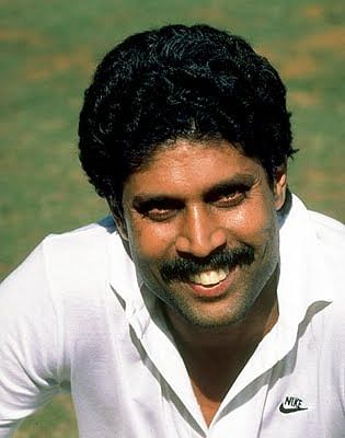 Five best mustached cricketers of all time