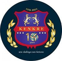 Kenkre FC: Under-18 girls team selection trials