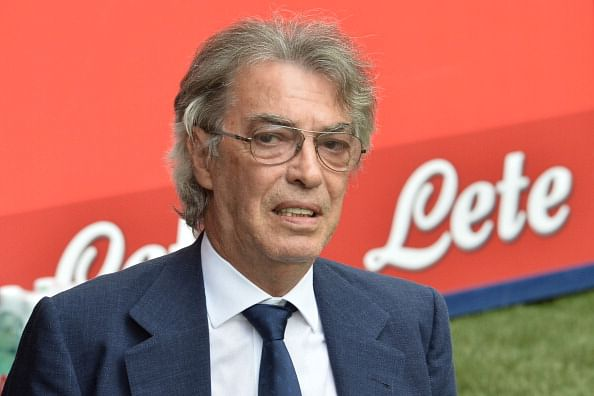 Massimo Moratti: The end of an era