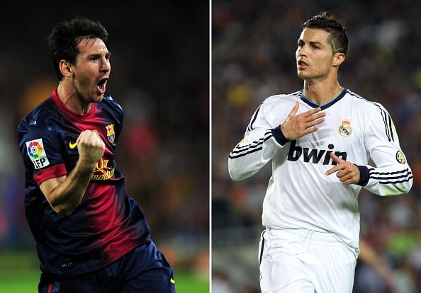 El Clasico: Preview of the battle of Spain