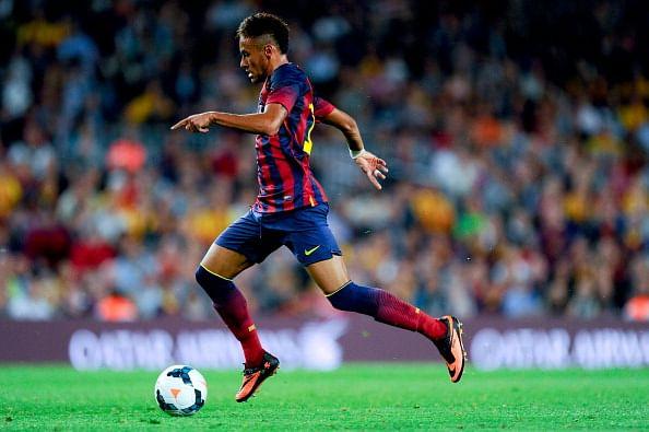 http://static.sportskeeda.com/wp-content/uploads/2013/10/neymar-1960492.jpg