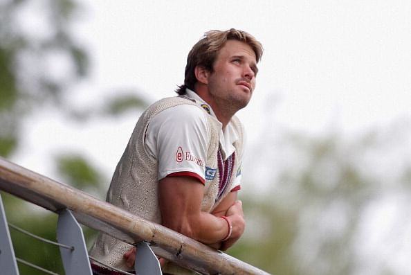 Is dropping Nick Compton for the Ashes the right move?