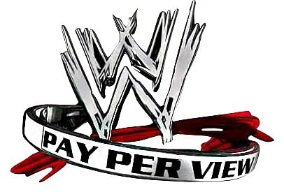 WWE to bring back WCW Pay-Per-View