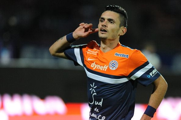 Arsenal and Manchester United encouraged to sign Remy Cabella