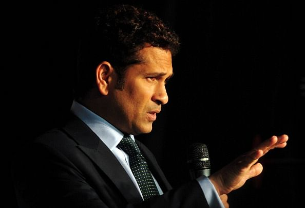 Tendulkar's 200th Test will be in Mumbai: BCCI