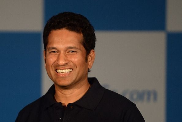 Sachin Tendulkar may continue playing for Mumbai after his 200th Test