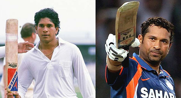 What Sachin Tendulkar means to an average Indian