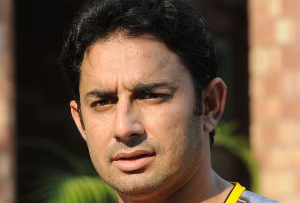 Saeed Ajmal and Abdur Rehman want India and Pakistan to play cricket again