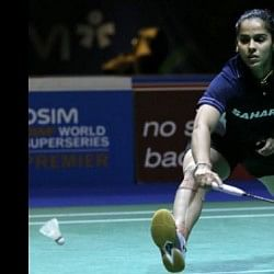 Swiss Open 2014: A look at the draw for Indian players