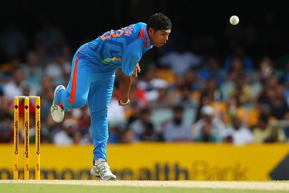 Is Umesh Yadav the solution to the great Indian bowling dilemma?