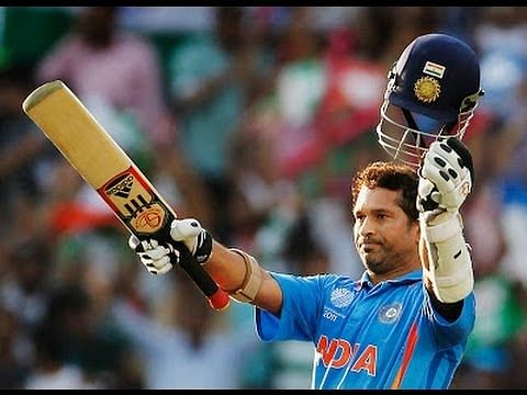 Wankhede to host Tendulkar's 200th Test