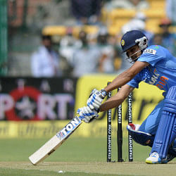 India vs Australia 2013: Best tweets on Rohit Sharma's 209