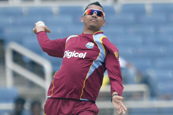 decoding the mystery spinner is sunil narine fading away