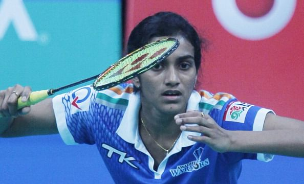 India starts well in Kumpoo Macau Open Grand Prix Gold 2013