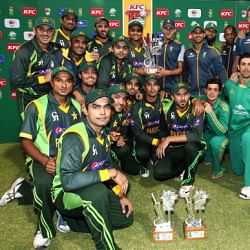 Preview: South Africa vs Pakistan ODI series